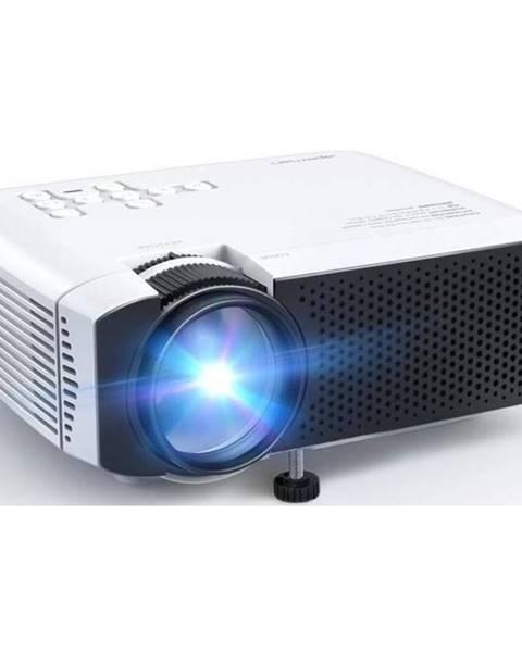 Apeman Projektor  Apeman LC350