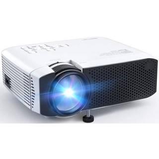 Projektor  Apeman LC350