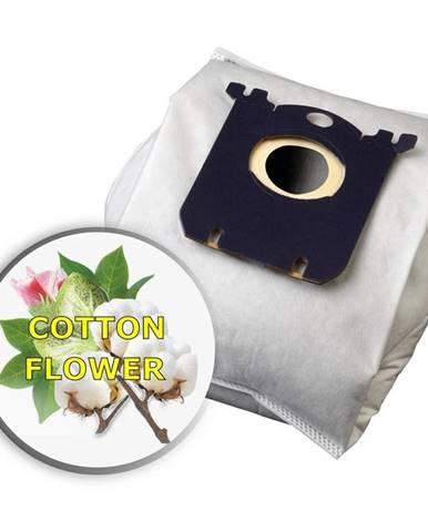 Sáčky pre vysávače Koma SB02S Aroma Cotton
