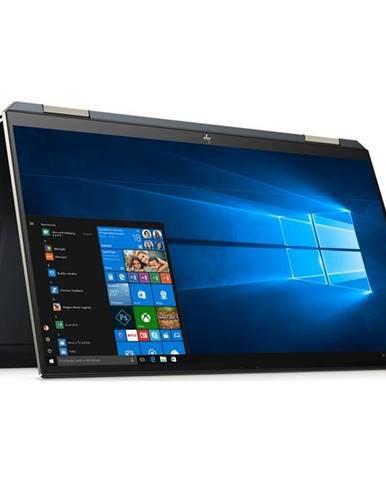 Notebook HP Spectre x360 13-aw0102nc modrý