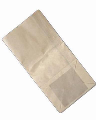 Filtry, papierové sáčky ETA 0440 68000