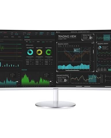 Monitor Samsung CJ791