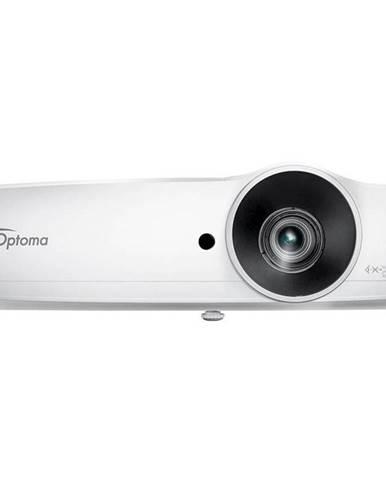 Projektor  Optoma X461