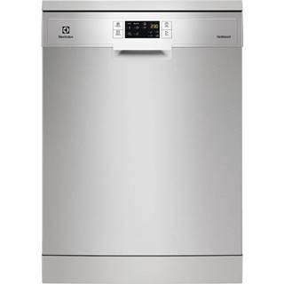Umývačka riadu Electrolux Esf9500lox nerez