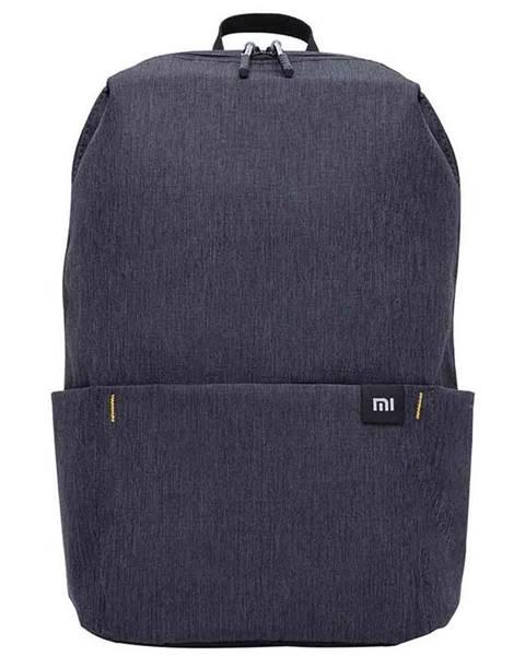 "Xiaomi Batoh na notebook  Xiaomi Mi Casual Daypack pro 14"" čierny"