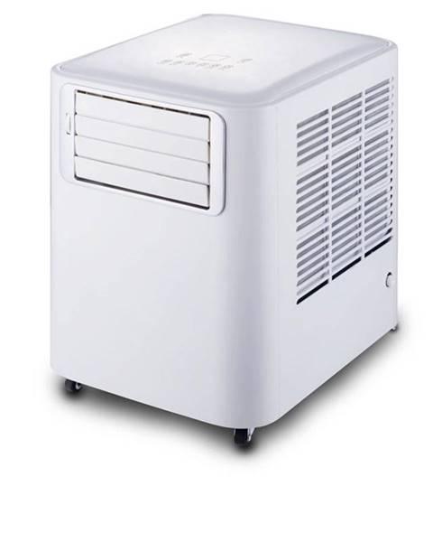 Guzzanti Mobilná klimatizácia Guzzanti GZ 903 biela