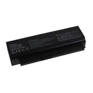 Batéria Avacom pro HP ProBook 4310s/4210s/4311s series Li-ion 14,4V