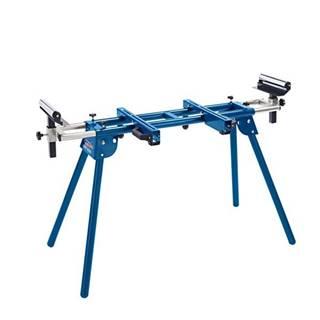 Stôl pre píly Scheppach UMF 1600
