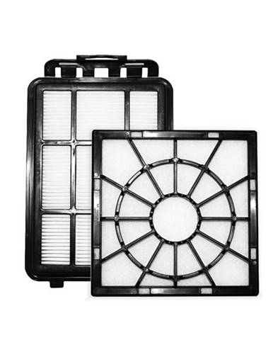 Filtry, papierové sáčky Electrolux EF155