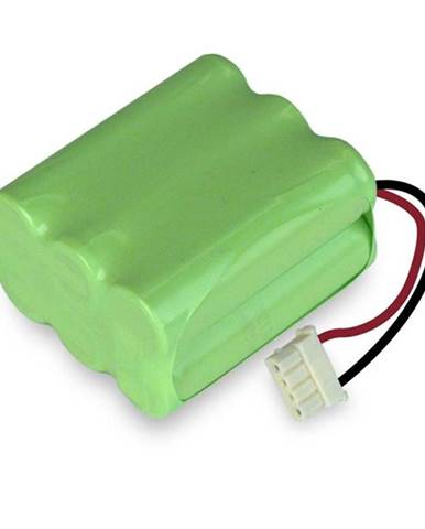 Batéria iRobot B Bat 1500