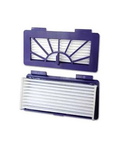 Hepa filter pre vysávače Neato Robotics XV - Sada 2 ks