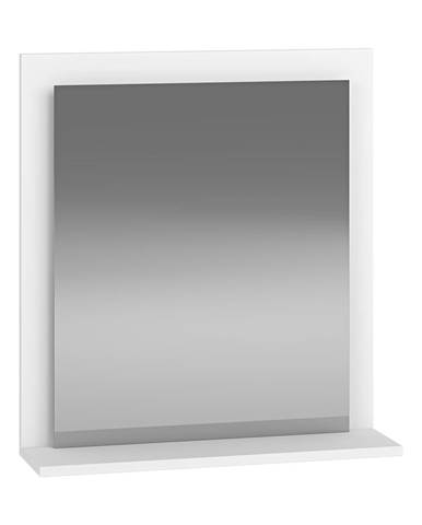 Baleta Z60 zrkadlo na stenu alaska