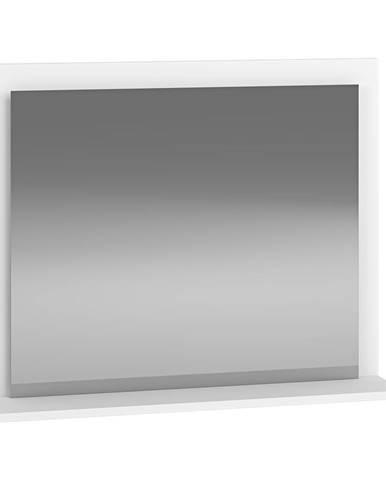 Baleta Z80 zrkadlo na stenu alaska