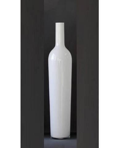 Váza Nina, Ø/v: 16,5/80cm