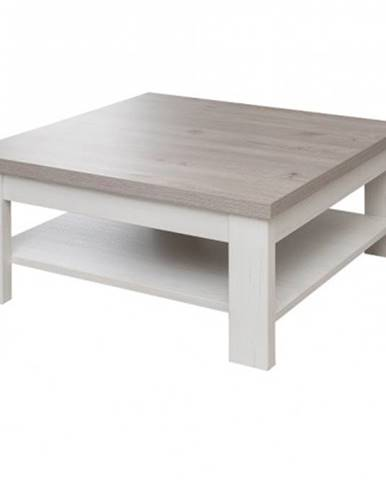 Konferenčný stolík Semi - Typ 64