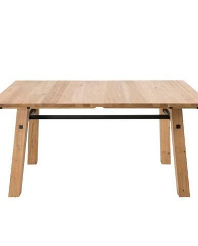 Jedálenský stôl Actona Stockholm, 160×95 cm