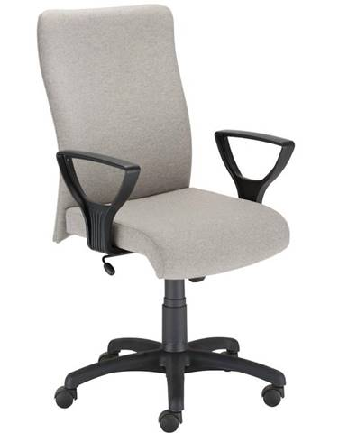 Kancelárska stolička Leon EF 031