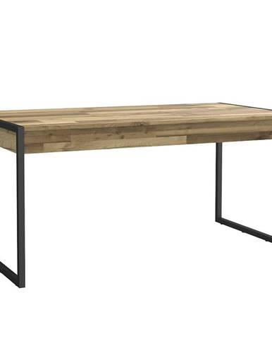 Stôl HUD T403