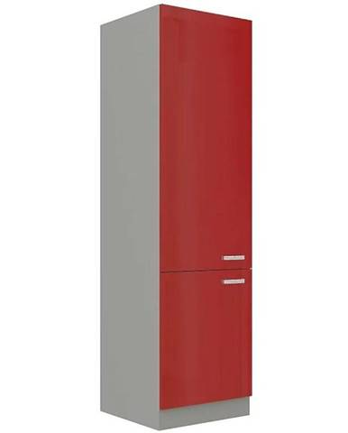 Skrinka do kuchyne Rose 60DK-210 2F