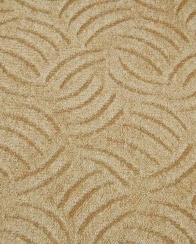 Metrážny koberec 3m Bora 106. Tovar na mieru