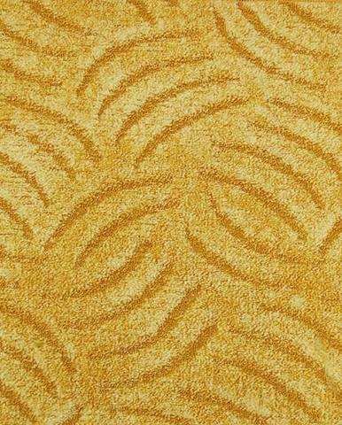 Metrážny koberec 3m Bora 213. Tovar na mieru