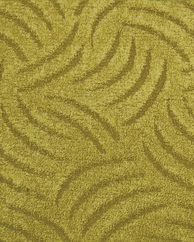 Metrážny koberec 3m Bora 623. Tovar na mieru