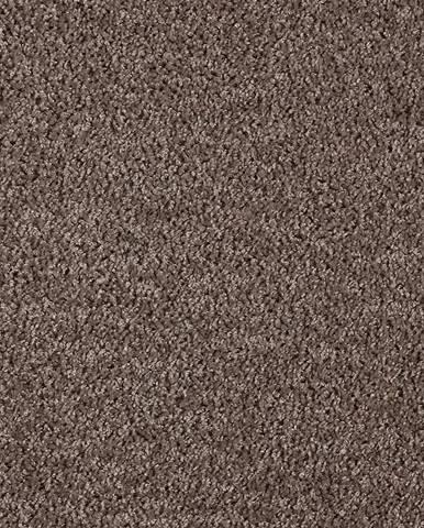 Metrážny koberec 3m Cordoba 49. Tovar na mieru