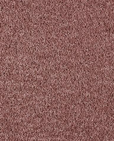 Metrážny koberec 3m Cordoba 60. Tovar na mieru