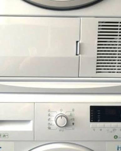 Mezikus pračka-sušička pro WMB ROZBALENÉ