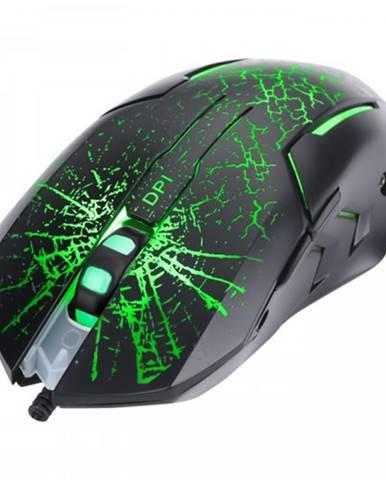 Herná myš Marvo M207