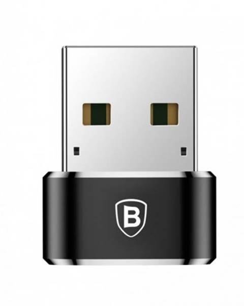Baseus Adaptér Baseus USB na USB-C