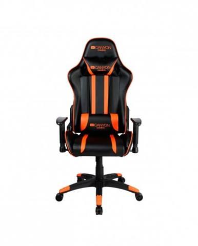 Herná stolička Canyon Fobos