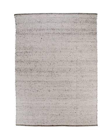 Koberec HoNordic Kansas, 200×300 cm