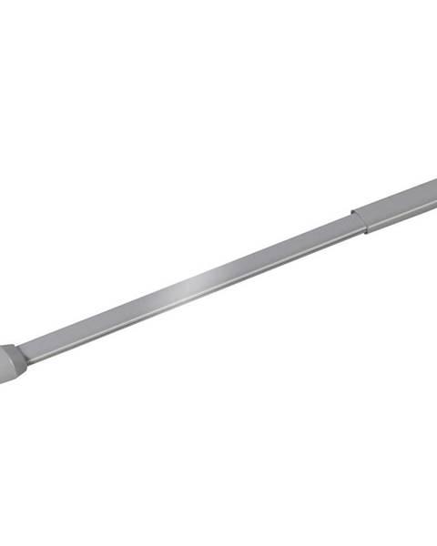Möbelix Vitrážová Tyč Simple, 80-120 Cm