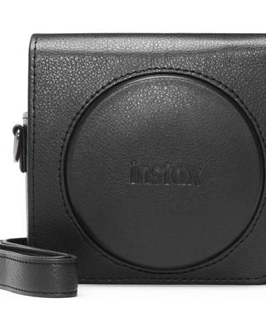 Púzdro Fujifilm Instax SQ 6 čierne