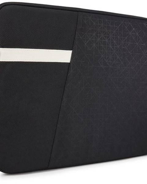 """Case Logic Puzdro na notebook Case Logic Ibira Ibrs214k pro 14"""" čierne"""