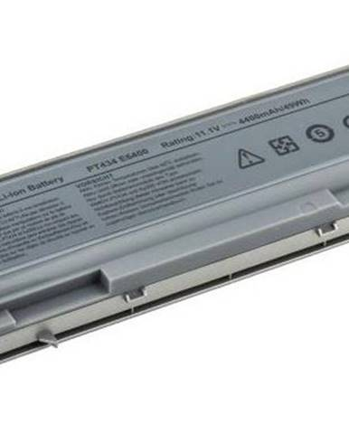Batéria Avacom pro Dell Latitude E6400, E6410, E6500 Li-Ion 11,1V