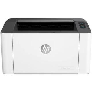 Tlačiareň laserová HP LaserJet 107w