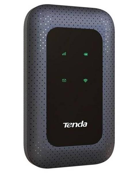 Tenda Router Tenda G180 Wireless-N mobile 4G LTE Hotspot