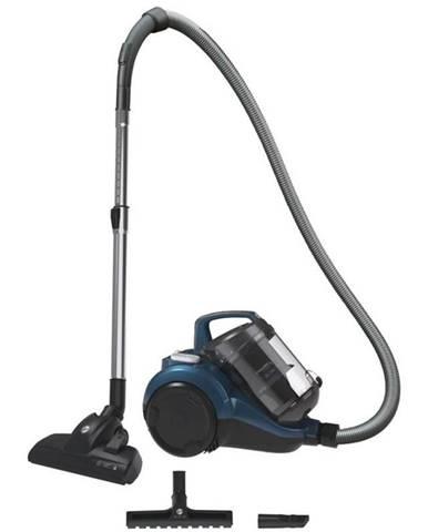 Podlahový vysávač Hoover H-Power 200 Hp220par 011