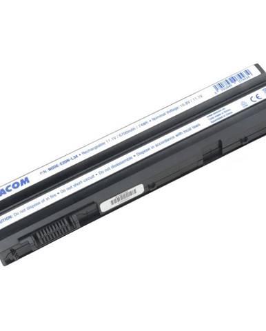Batéria Avacom Dell Latitude E5420, E5530, Inspiron 15R, Li-Ion 11