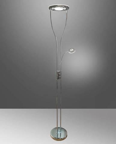 Luster Agat LED AF-OM30C
