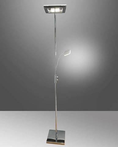 Luster Hera LED AF-KM30C