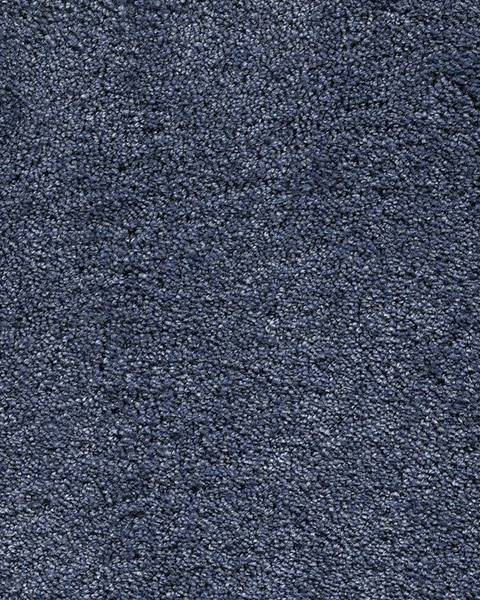 MERKURY MARKET Metrážny koberec 4m Radiant 78. Tovar na mieru