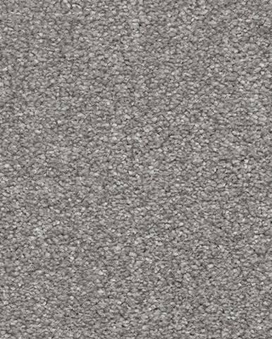 Metrážny koberec 4m Kobi 7. Tovar na mieru