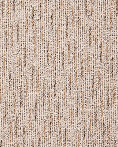 Metrážny koberec 4m Lancia 650. Tovar na mieru