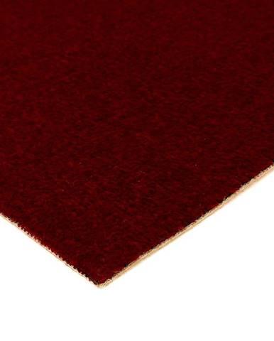 Metrážny koberec 4m Lanzarotte 20. Tovar na mieru