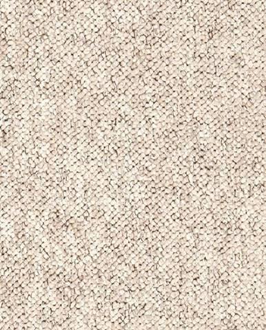 Metrážny koberec 4m Maj 660. Tovar na mieru