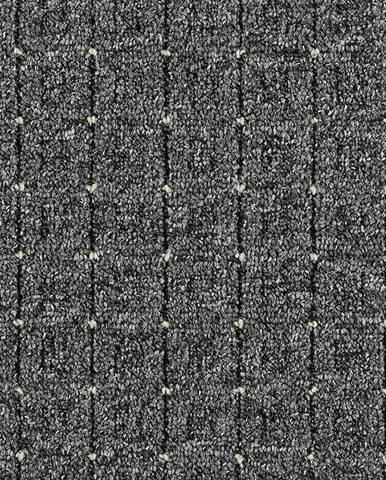 Metrážny koberec 4m Rafa 153. Tovar na mieru