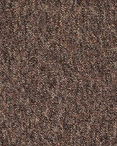Metrážny koberec 4m Superstar Ab 888. Tovar na mieru